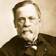 Louis Pasteur - Inventions, Achievements & Facts - Biography